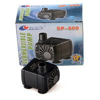 Pompa Resun Mini Pump SP-600 [26-l/h]