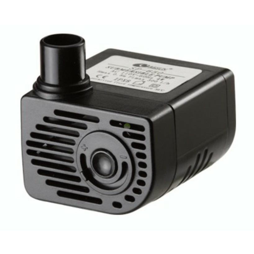 Pompa Resun MINI Pump SP-650 [303l/h]