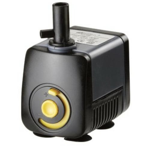 Pompa Resun MINI Pump SP-880 [370l/h]