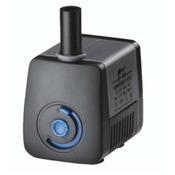 Pompa Resun MINI Pump SP-980 [550l/h]