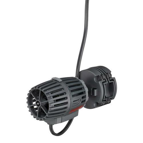 Pompa strumieniowa Eheim streamON+ 6500