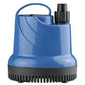 Pompa SunSun ShallowPump 2500l/h - niskiego zanurzenia