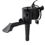 Pompa uniwersalna BOYU Power Head Pump 1200 [1200l/h]