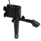 Pompa uniwersalna BOYU Power Head Pump 550 [550l/h]