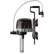 Pompa wirnikowa Aquaszut T-HEAD 750