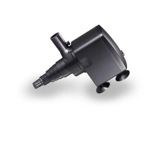 Pompa wirnikowa NPH 1300