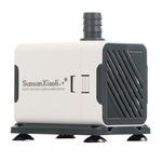 Pompa wnosząca Xiaoli SunSun Revolution V-Pump [500l/h] - xqp-500