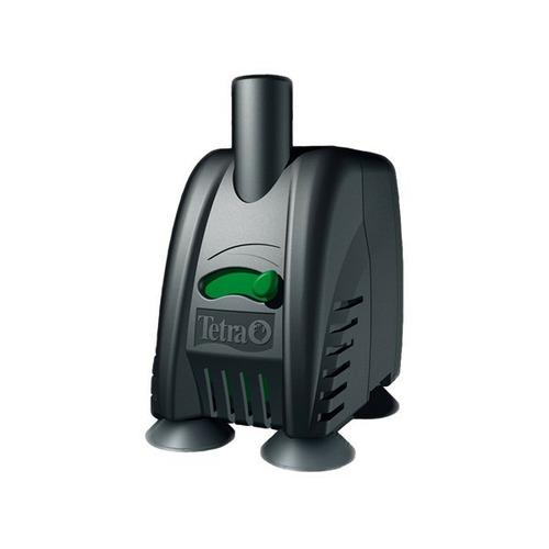 Pompa wodna Tetra WP 1000