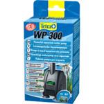 Pompa wodna Tetra WP 300