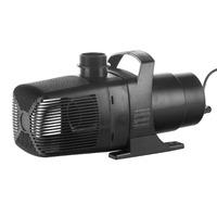 Pompa wody BOYU Rhino Pump 48K [30000l/h]