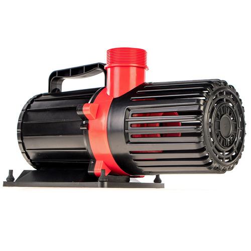 Pompa wody z kontrolerem BOYU Pondnetic ECO 20K [20000l/h]