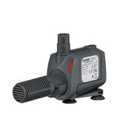 Pompe Eheim COMPACTON 600 [250-600l/h]