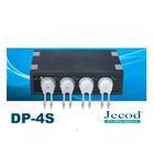 Pompy dozujące DP-4S [4 pompy] do rozbudowy kontrolerów