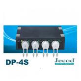 Pompy dozujące DP-4S [4 pompy] SLAVE - do rozbudowy kontrolerów