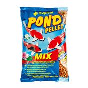Pond Pellet Mix [1l/130g] (41104)