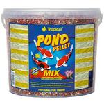 Pond Pellet Mix size M [5L/550g] (41127)