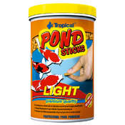 Pond Sticks Light [1l/90g] (40334) - worek