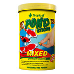 Pond Sticks Mixed [1000ml/90g] - worek