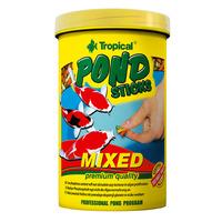 Pond Sticks Mixed [1000ml/90g] - worek