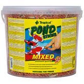 Pond Sticks Mixed [5l/450g]