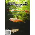 Poradnik: Ryby karpiowate w nanoakwarium