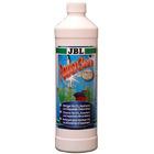 Power Clean - płyn do czyszczenia szklanych akc. [500ml]