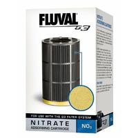 Prefiltr Nitrate do filtra Fluval G3 - usuwa azotany