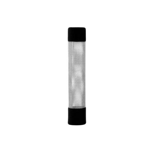 Prefiltr stalowy z siatką ProGrow 10mm [9/12mm]