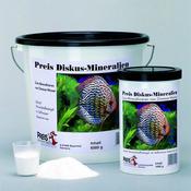 Preis Diskus Mineralien - mineralizator RO [80ml]