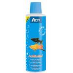 Preparat ActiBaktol [250ml] - Żywe kultury bakteryjne