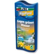 Preparat AlgoPond Green [500ml] - na zielony zakwit wody w oczku/stawie