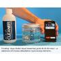 Preparat Aqua Cleaner [500ml] - do czyszczenia szklanych akc.