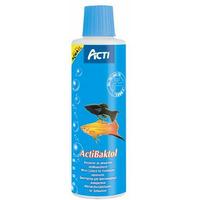 Preparat Aquael ActiBaktol [100ml] - bakterie