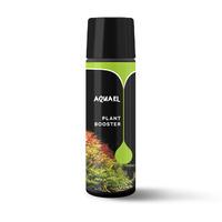 Preparat Aquael PLANT BOOSTER [120ml] - nawóz ogólny