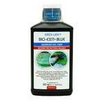 Preparat Bio Exit BLUE [500ml] - na sinice