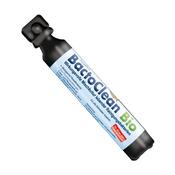 Preparat DENNERLE Bacto Elixier Bio [50ml] - bakterie w ampułce