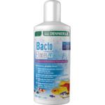Preparat Dennerle Bacto Elixier FB7 [250ml] - bakterie