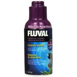 Preparat Fluval WASTE CONTROL [120ml] - odmulacz w płynie