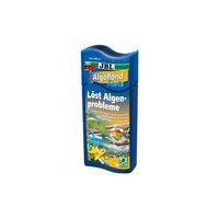 Preparat JBL AlgoPond Forte [250ml]