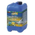Preparat JBL AlgoPond Green [5l] - na zielony zakwit wody w oczku/stawie