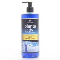 Preparat Planta active Aqua Cristal & Safe 500ml
