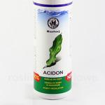 Preparat Rataj ACIDON [130ml] - obniża pH wody