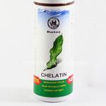Preparat Rataj CHELATIN [130ml] - wyciąg z torfu