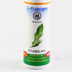 Preparat Rataj STABILAN [130ml] - podnosi KH i stabilizuje pH wody