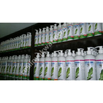 Preparat Rataj STABILAN [500ml] - podnosi KH i stabilizuje pH wody