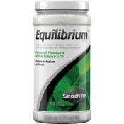 Preparat Seachem Equlibrium [300g] - uzdatniacz RO