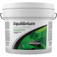 Preparat Seachem Equlibrium [4000g] - uzdatniacz RO