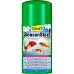 Preparat Tetra Pond Season Start (250ml) - aktywacja oczka ogrodowego po zimie