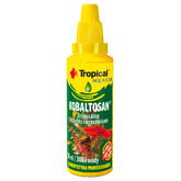 Preparat Tropical Kobaltosan 34081 [30ml]