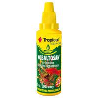 Preparat Tropical Kobaltosan 34081 [30ml]